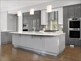 kitchen light colored kitchen cabinets gray kitchen cabinet