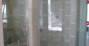 shower steam shower doors sensational should steam shower doors