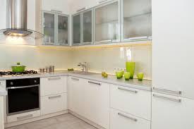 kitchen cabinet downlights counter lighting kitchen cabinet downlights under lighting options