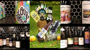 beverage warehouse vermont s largest craft wine liquor