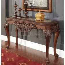 How To Decorate Sofa Table Casa Mollino Sofa Table By Ashley Furniture Centerfieldbar Com