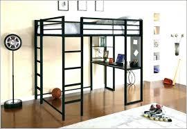 chambre ado avec lit mezzanine chambre avec lit mezzanine deco chambre mezzanine cool modle dco