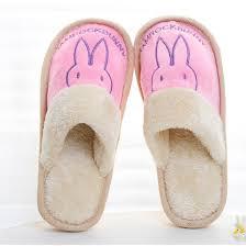 online get cheap eeyore slippers aliexpress com alibaba group