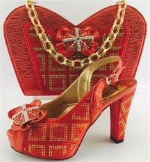 wedding shoes in nigeria fashion italian shoes with matching bags nigeria wedding