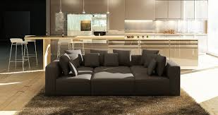 Cloud Sectional Sofa Sofa Picture More Detailed Picture About Cloud Modular