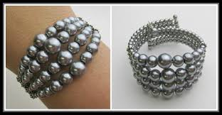bracelet tutorials youtube images Lavish luckadoo bracelet jpg