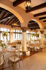 cheap wedding venues southern california venues small wedding venues in southern california wedding