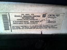 used 2008 suzuki vitara decklid tailgate el u0026 m auto recycling