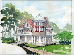 house visbeen house plans photo visbeen farmhouse plans new