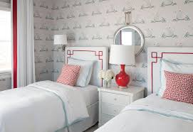 Twin Bed Headboards For Kids by Special Ideas For Twin Bed Headboards Best Home Decor Inspirations