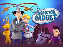 inspector gadget 2015 season 2 link desc