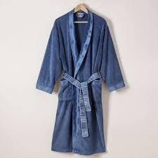 robe de chambre homme luxe peignoir homme peignoir de luxe tradition des vosges