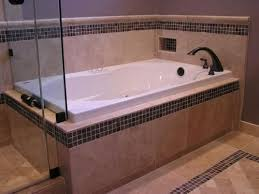 Bathroom Remodeling Elegant Bath Tile by Best 25 Bathtub Tile Surround Ideas On Pinterest Bathtub Tile