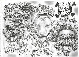 114 best tattoo u0027s images on pinterest chicano art tattoo