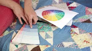 choosing interior paint colors 10 tips for picking paint colors hgtv