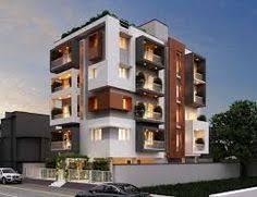 Apartments ARC Pinterest Facades Building Facade And Building - Apartment facade design