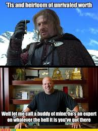 Pawn Stars Memes - memebase pawn stars page 4 all your memes in our base funny