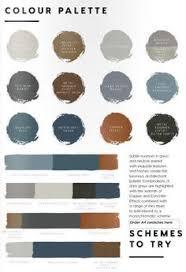 what u0027s trending in dulux paint colours dulux paint colours