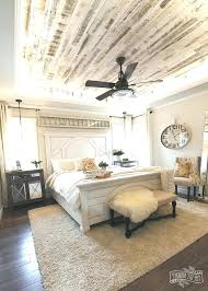 country bedroom colors modern country master bedroom modern french country farmhouse master