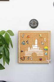 140 best disney home decor images on pinterest disney crafts