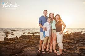 Hawaii travel photographer images Ward family kona hawaii family photographer kahuku photography jpg