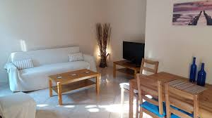 two bedrooms two bedrooms apartment at corfu horizon apartments corfu
