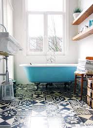 vintage bathroom ideas vintage and retro style bathroom ideas