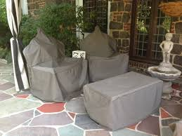Winter Covers For Patio Furniture - furniture garden chair covers outdoor setting covers outside