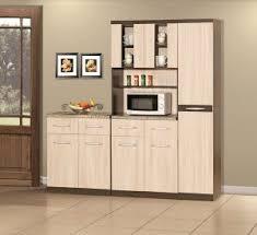 kitchen furniture price kitchen units fair price