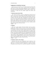 introduction lost crops of africa volume iii fruits the