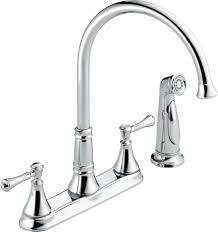removing moen kitchen faucet moen kitchen faucet removal delta kitchen faucet repair full size of