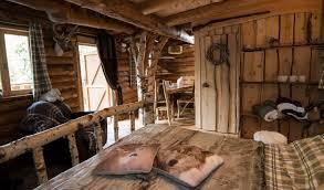 chambres d h es dans les vosges chambre hote vosges maison design endkal com