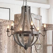 wooden wine barrel stave chandelier wine barrel chandelier wooden wine barrel stave chandelier