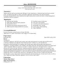 Cad Designer Resume Mechanical Cad Resume Sales Mechanical Site Engineer Lewesmr