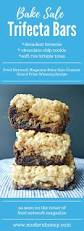 food network thanksgiving desserts 1356 best for the sweet tooth images on pinterest holiday foods
