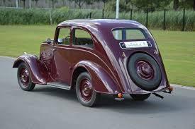 classic peugeot details on the automobile car market classic sportscar market com