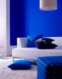 blue and white rooms high fashion home blog color full house in denmark home in