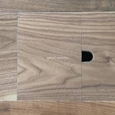 Hardwood Floor Outlet Floor Outlet Ifckr Space