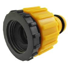 amazon com male quick release connector to female ght 3 4