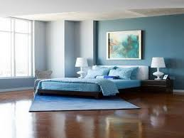 dark cherry wood l shaped cabinet light blue bedroom ideas for