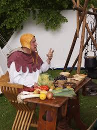 la cuisine au moyen age a table cuisine et alimentation médiévales