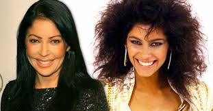 Vanity Denise Matthews Purple Rain U201d Actress Apollonia Speaks Out U0026 Pays Tribute To
