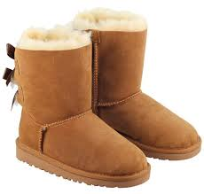 ugg sale junior boots on