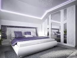 schlafzimmer lila wei 105 schlafzimmer ideen zur einrichtung und wandgestaltung