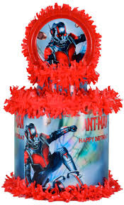 34 best ant man party ideas images on pinterest man party ants