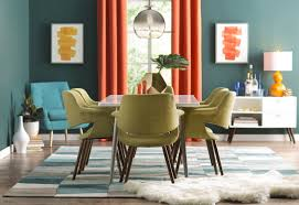 langley street carlotta dried oregano sea blue area rug u0026 reviews