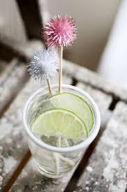 10 ways to make a cocktail stick u2013 a beautiful mess