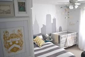 Boy Nursery Decorations Trends In Vogue Of Nursery Room Ideas Radionigerialagos