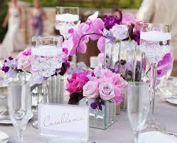 Purple And White Wedding Wedding Ideas Purple Wedding Magnificent Purple And White Wedding