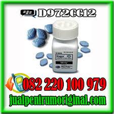 jual obat kuat di tangerang jual penirum original obat penirum